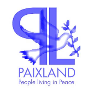 Paixland Land of Peace